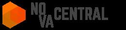 NoVa Central Logo